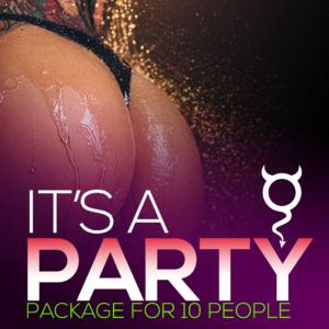 4--It's-a-Party-569-SINGLE