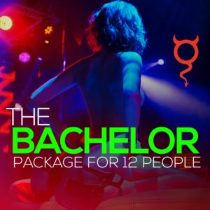 5--The-Bachelor-849-Single